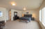 2207 SW Coast Ave, Lincoln City, OR 97367 - 2207SWCoastAve (12)