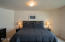 2207 SW Coast Ave, Lincoln City, OR 97367 - 2207SWCoastAve (13)