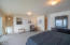 2207 SW Coast Ave, Lincoln City, OR 97367 - 2207SWCoastAve (14)