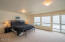 2207 SW Coast Ave, Lincoln City, OR 97367 - 2207SWCoastAve (18)