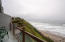 2207 SW Coast Ave, Lincoln City, OR 97367 - 2207SWCoastAve (19)