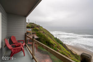 2207 SW Coast Ave, Lincoln City, OR 97367 - 2207SWCoastAve (22)