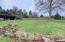 4665 NE H Ave, Neotsu, OR 97364 - Side Yard