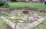 4665 NE H Ave, Neotsu, OR 97364 - Fire Pit & patio