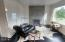 4665 NE H Ave, Neotsu, OR 97364 - Living Room
