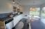 4665 NE H Ave, Neotsu, OR 97364 - Kitchen