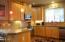 2308 NE 36th Dr, Lincoln City, OR 97367 - Kitchen