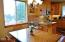 2308 NE 36th Dr, Lincoln City, OR 97367 - Dining