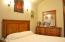 2308 NE 36th Dr, Lincoln City, OR 97367 - Master suite