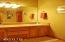 2308 NE 36th Dr, Lincoln City, OR 97367 - Master bath