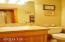 2308 NE 36th Dr, Lincoln City, OR 97367 - Half bath on main level