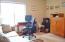 2308 NE 36th Dr, Lincoln City, OR 97367 - 2nd level office or bdrm 2