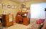2308 NE 36th Dr, Lincoln City, OR 97367 - Bdrm 3 or work space