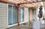 2308 NE 36th Dr, Lincoln City, OR 97367 - Patio with pergula
