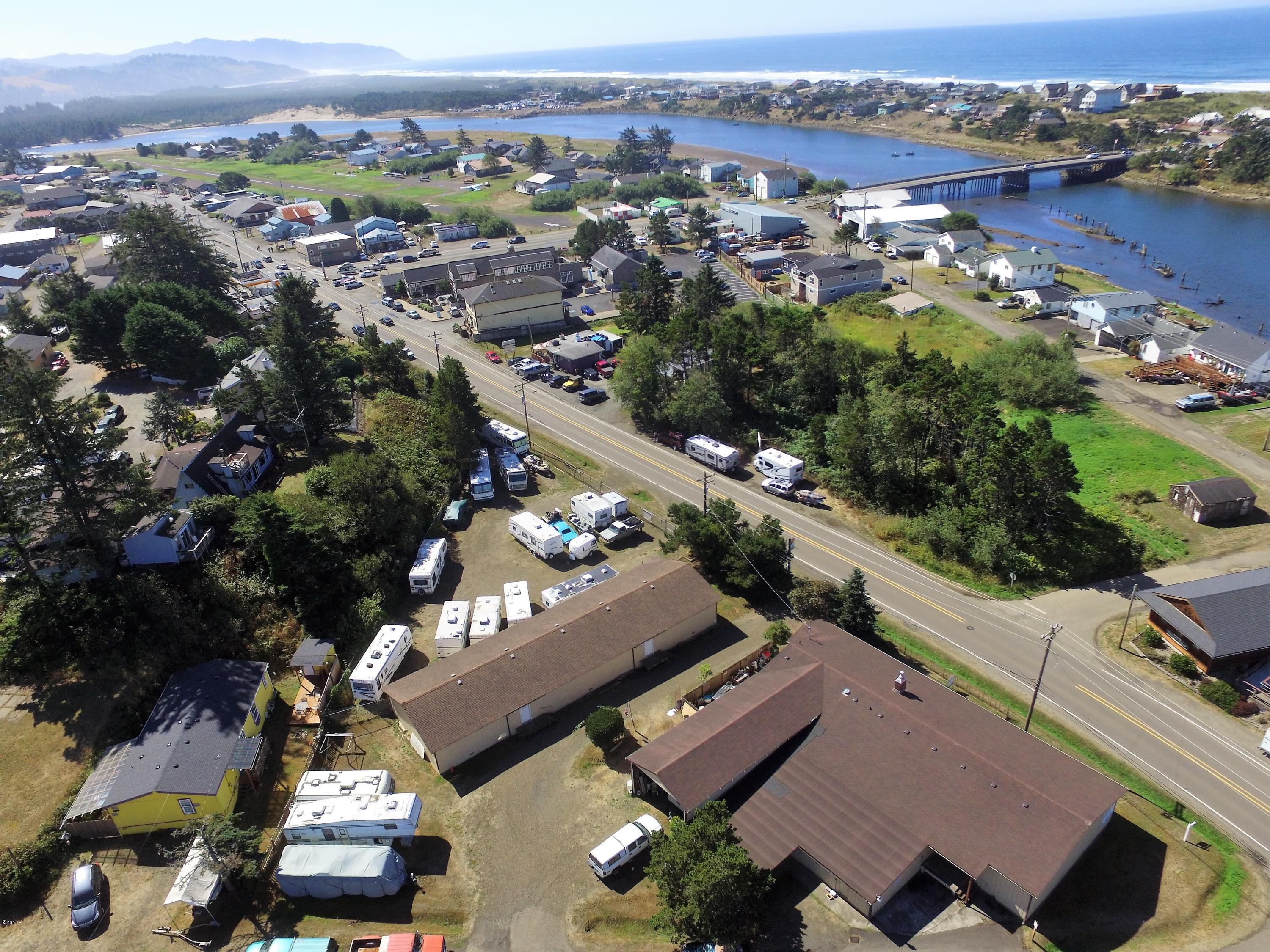34825 Brooten Rd, Pacific City, OR 97135 - DJI_0150