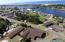 34825 Brooten Rd, Pacific City, OR 97135 - DJI_0152