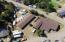 34825 Brooten Rd, Pacific City, OR 97135 - DJI_0148