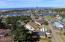 34825 Brooten Rd, Pacific City, OR 97135 - DJI_0142