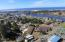 34825 Brooten Rd, Pacific City, OR 97135 - DJI_0146
