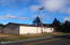 34825 Brooten Rd, Pacific City, OR 97135 - from street