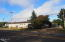 34825 Brooten Rd, Pacific City, OR 97135 - P1010317