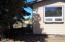 34825 Brooten Rd, Pacific City, OR 97135 - P1010361
