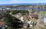 34825 Brooten Rd, Pacific City, OR 97135 - DJI_0139