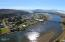 34825 Brooten Rd, Pacific City, OR 97135 - DJI_0158