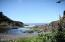 530 SW Edgewater, Depoe Bay, OR 97341 - Pathway to cove