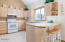 34340 Sandpiper Drive, Pacific City, OR 97135 - Kitchen