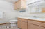 34340 Sandpiper Drive, Pacific City, OR 97135 - Master Bath