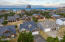 34340 Sandpiper Drive, Pacific City, OR 97135 - Aerial Front