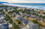 34340 Sandpiper Drive, Pacific City, OR 97135 - Aerial Front looking South