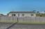 1188 SW Seabrook Ln, Waldport, OR 97394 - 1188 SW Seabrook Lane_01_MLS - Copy