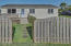 1188 SW Seabrook Ln, Waldport, OR 97394 - 1188 SW Seabrook Lane_03_MLS - Copy