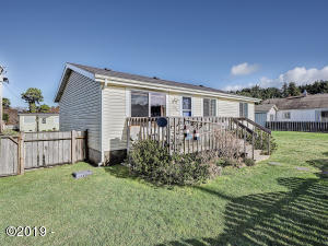 1188 SW Seabrook Ln, Waldport, OR 97394