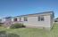1188 SW Seabrook Ln, Waldport, OR 97394 - 1188 SW Seabrook Lane_05_MLS
