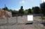 400 BLK S. Hwy 101, Depoe Bay, OR 97341 - Lot 2