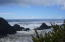 TL7200 NW Pacific Coast Hwy, Seal Rock, OR 97376 - View 2