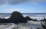 TL7200 NW Pacific Coast Hwy, Seal Rock, OR 97376 - View 3