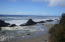 TL7200 NW Pacific Coast Hwy, Seal Rock, OR 97376 - View 4