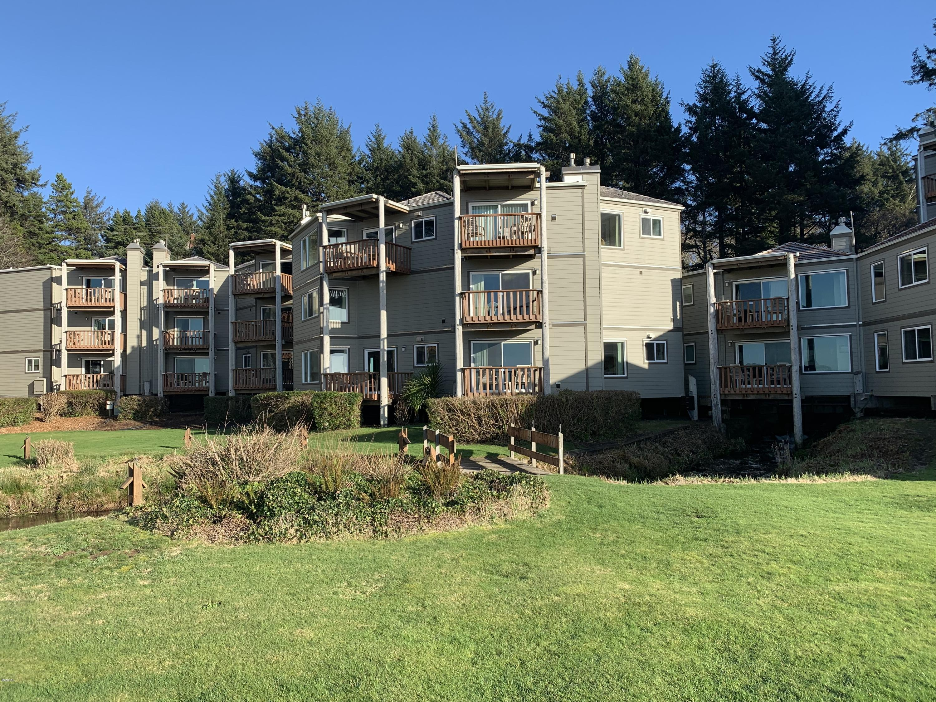 3641 NW Oceanview Dr., 117, Newport, OR 97365 - IMG_0952[1]