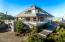 311 Salishan Dr, Gleneden Beach, OR 97388 - 311 Salishan Dr-2