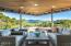311 Salishan Dr, Gleneden Beach, OR 97388 - Gracious living spaces