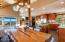 311 Salishan Dr, Gleneden Beach, OR 97388 - Livingroom