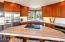 311 Salishan Dr, Gleneden Beach, OR 97388 -  kitchen