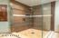 311 Salishan Dr, Gleneden Beach, OR 97388 - Master bedroom