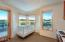 311 Salishan Dr, Gleneden Beach, OR 97388 - Master bath