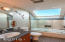 311 Salishan Dr, Gleneden Beach, OR 97388 -  with  2nd story deck