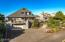 311 Salishan Dr, Gleneden Beach, OR 97388 - 311 Salishan Dr -3
